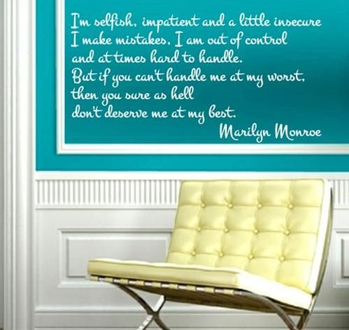 Best Inspirational Quotes Stickers And Wall Decals Images On - Best vinyl decal stickers