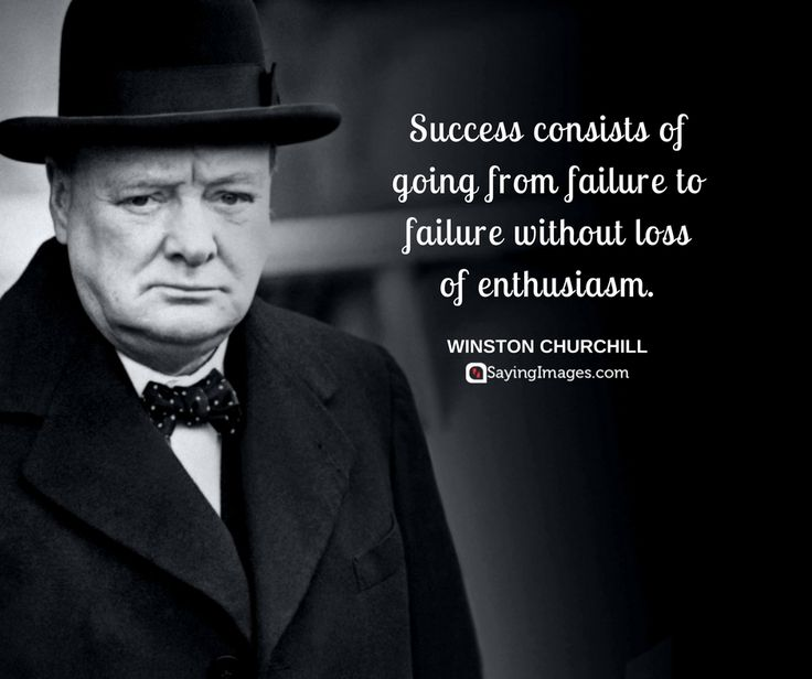 Quotes On Winston Churchill: 213 Best Famous Quotes Images On Pinterest