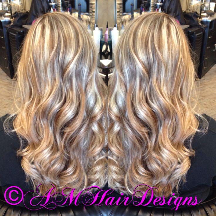 hair design star