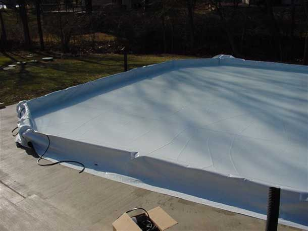 Artificial Ice Rink For Sale Buy Synthetic Ice Rink Accessories