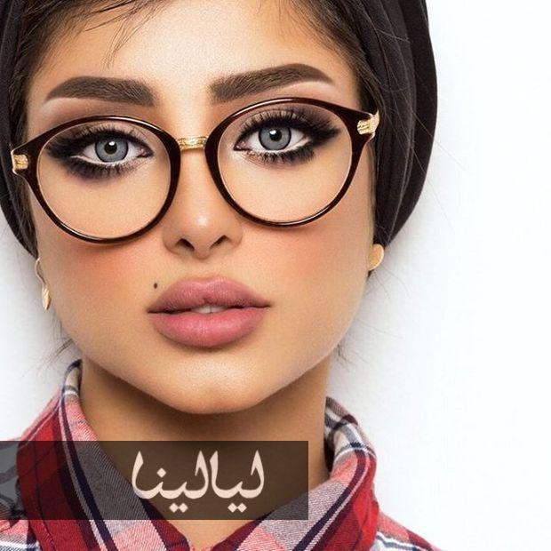 طريقة مكياج ثقيل للأعراس من خبيرة التجميل الكويتية غدير سلطان @layalina