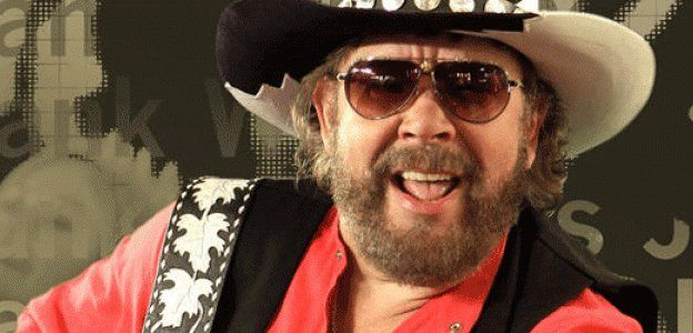 Hank Is Coming Back -- The best news so far this week has to be that Hank Williams Jr. is returning to Monday Night Football. Back where he should be after six years away.