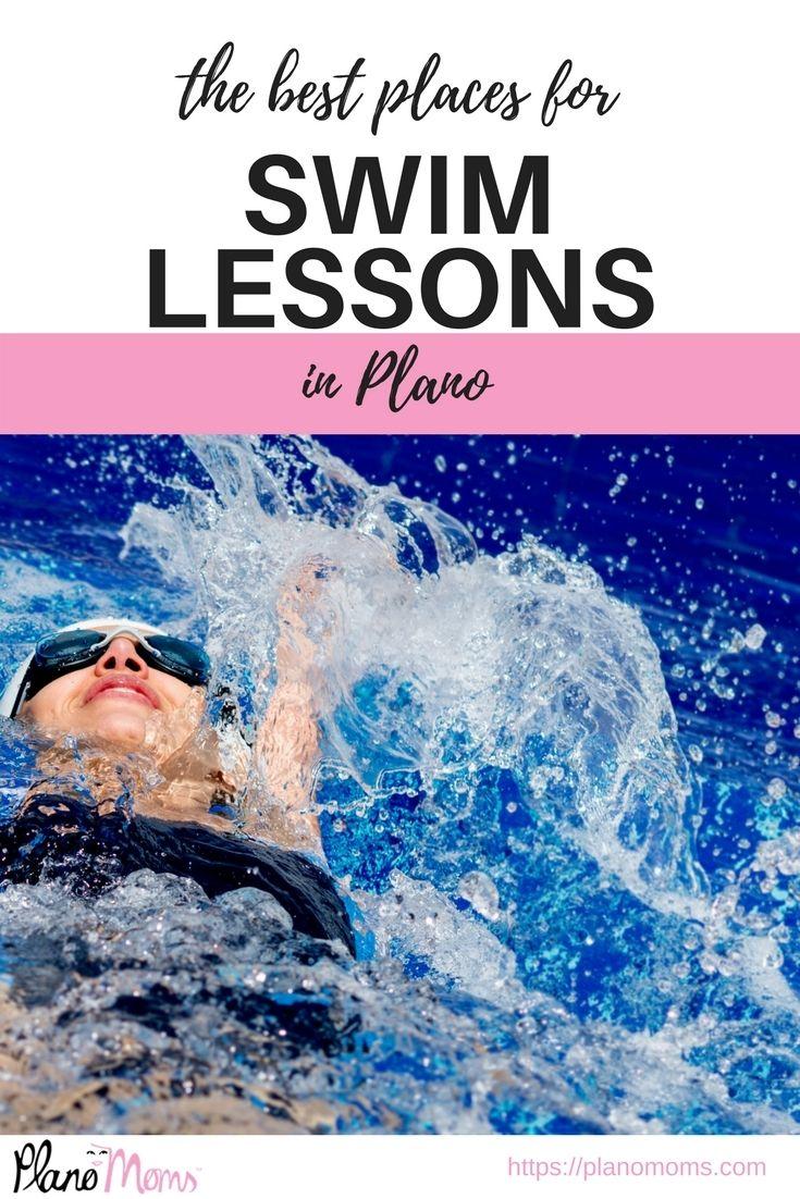 Swimming Lessons For Kids Swimming Lessons For Kids Swim Lessons Lessons For Kids