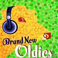 Brand New Oldies by The Orange Cow on SoundCloud