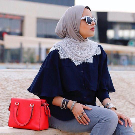 Sahar Foad