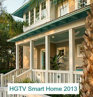 Best 25 Florida homes exterior ideas on Pinterest House design