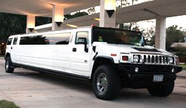 Wondering where to get the best Limo Houston? You've come to the right place!