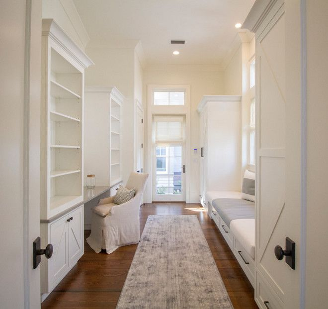 Home Office with Built in Daybed. Home Office with Built in Daybed, window seat. Home Office with Built in Daybed #HomeOffice #BuiltinDaybed #windowseat home-office-with-built-in-daybed Geoff Chick & Associates
