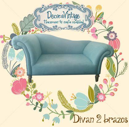 muebles unicos..... decoravintage  facebook.com/decoravintage