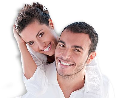 No Credit Check Loans Oklahoma is instantly available for everyone borrower's like high credit holders and lower credit creditors living in No Credit Check Loans Oklahoma (US) and need quick and handy cash assistance. You can easily resolve your any short term financial troubles with ease. http://www.nocreditcheckloansoklahoma.com/