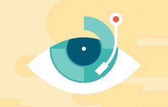 5 Ways to Boost Employees' Memories