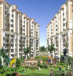 5+1 fully furnish penthouse flat for rent in orchid petals sector 49 gurgaon - http://www.kothivilla.com/properties/51-fully-furnish-penthouse-flat-rent-orchid-petals-sector-49-gurgaon/