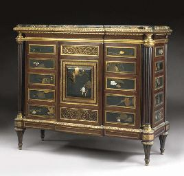 Louis xvi style ormolu   lot 144 sale 7422 a louis xvi style ormolu mounted  mother59 best 19th C  Louis XV XVI Style images on Pinterest   Antique  . Louis Xvi Style Furniture For Sale. Home Design Ideas