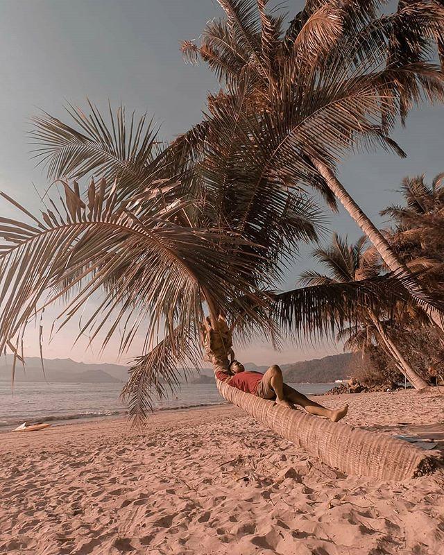 Pantai Mutiara Trenggalek : pantai, mutiara, trenggalek, Rindu, Gratis, Mrene, Butuh, Sangu, Pantai, Mutiara, Watulimo, Trenggalek, Timur., Reposted, @syafrianzamorano, #zetizentheexpl…