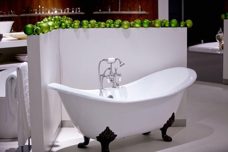 Bathroom Design / Bathtubs / Shower / Vanities / Electric Mirror   PIRCH  UTC | PIRCH, San Diego | Pinterest | Bathtub Shower, Bathroom Designs And  Bathtubs