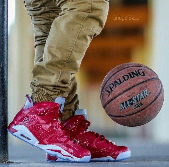 1147 Best Shoes Images On Pinterest