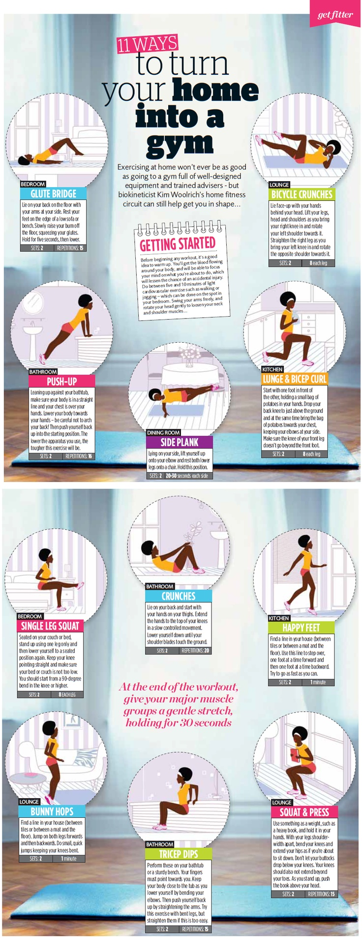 Best images about vitality magazine on pinterest