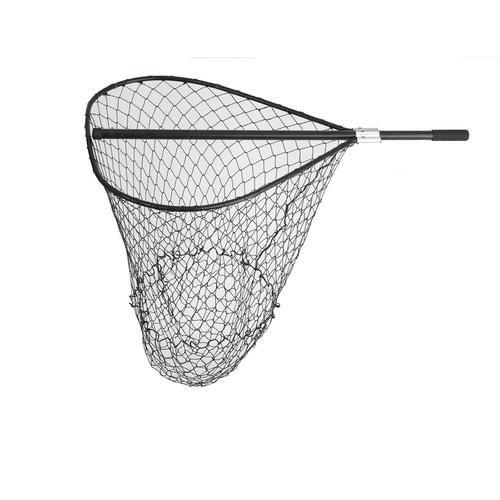 Loki Net Beast Tangle-Free Catch-Release w/Fiberglass Handle