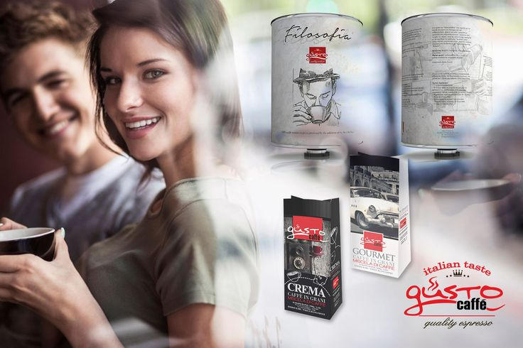 #date #woman #and #man #with #companionship #Gusto #καφε #εσπρεσσο #all #blends #tast #it #now www.guatoproducts.gr