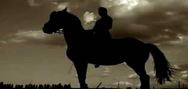 بحث كامل عن عنترة بن شداد للصف الثاني متوسط Horses Animals
