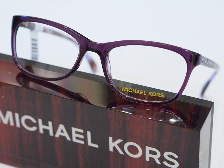 73 mejores imágenes de Michael kors en Pinterest | Fragancia ...