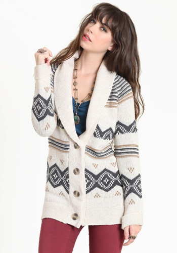 easily knock-offable. (that is totally a word.) : Pretty Clothing, Dreams Closet, Style, Fashion Aspir, Chunky Sweaters, Chunky Cardigans, I'M, Cozy Sweaters, Bye Sweaters