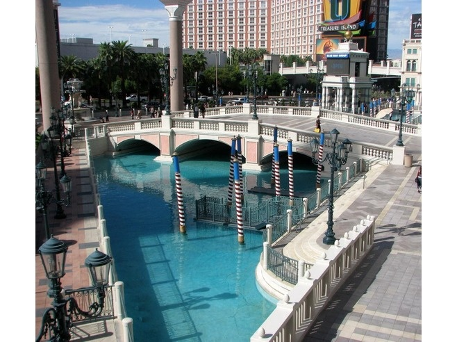 The Strip, Las Vegas 287 Insider Tips, Photos and Reviews. - Venetian Hotel
