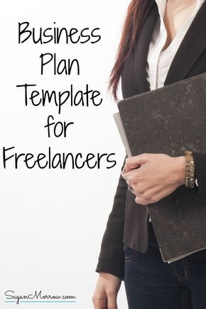 The 25+ best Template for business plan ideas on Pinterest Small - novation agreement template