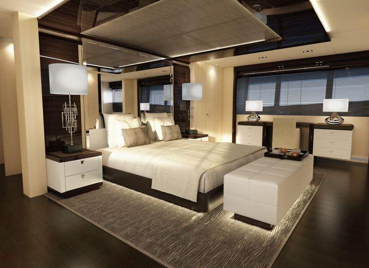 Luxury Bedroom Suites Plain Luxury Master Bedroom Suite Designs
