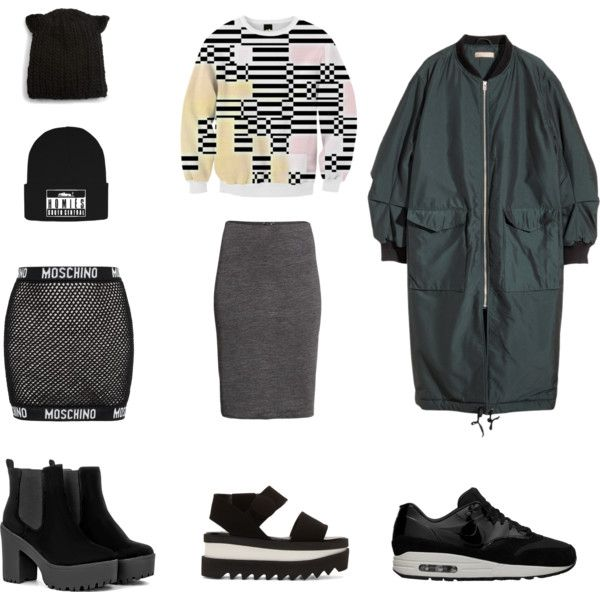 """""""♭ⅾṧнℌ฿ⅾṧℌ"""" by mariacolinaperez on Polyvore"""