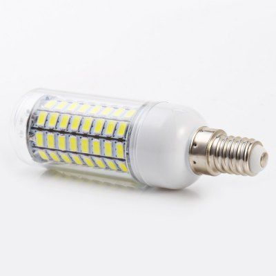 3PCS BRELONG 89 x SMD5730 18W 1800LM E14 LED Corn Bulb #jewelry, #women, #men, #hats, #watches, #belts, #fashion
