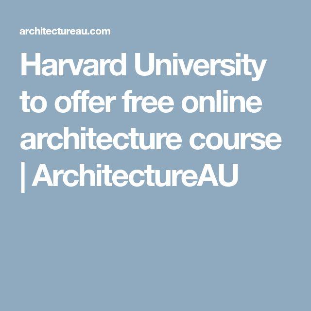 Best 25+ Harvard University Ideas On Pinterest Harvard Law, Exam   Resume  Action Words  Resume Action Words Harvard