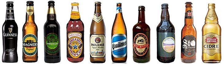 cervejas importadas - http://www.cashola.com.br/blog/gourmet/cervejas-importadas-333