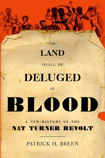 On the evening of August 21, 1831, Nat Turner and six men launched their infamous rebellion against slaveholders. The rebels swept through Southampton County, Virginia, recruiting slaves to their ranks and killing nearly five dozen whites-more than had ever been killed in any slave revolt in American history.