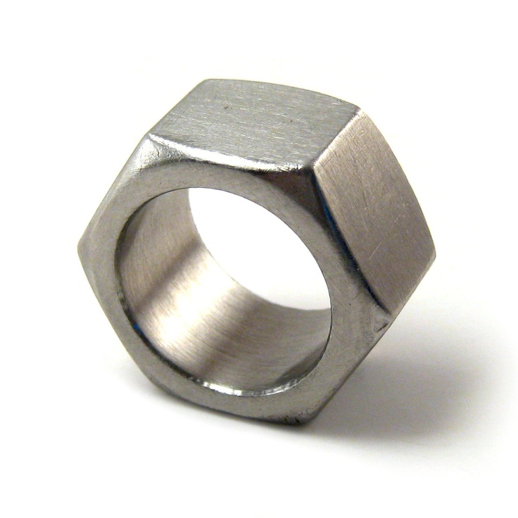 25 Best Ideas About Stainless Steel Bolts On Pinterest