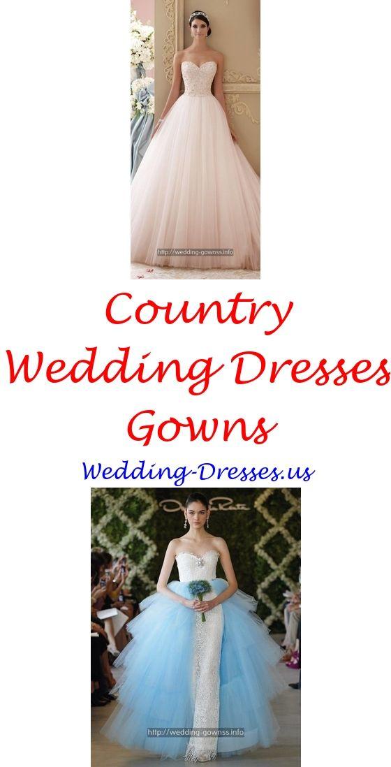 Best 25 Hippie Wedding Dresses Ideas On Pinterest Hippy