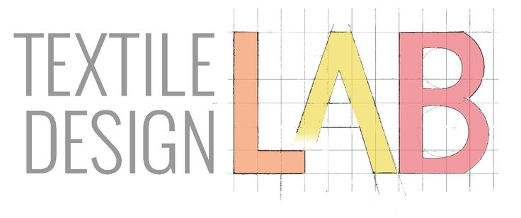 Textile Design Lab - 5 Days to a Better Business course