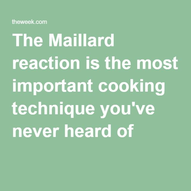 maillard reaction thesis U n rav ellin g th e m aillard reactio n n etw o rk b y  t his chapter introduces the reader to the subject of this thesis: the maillard reaction and how.