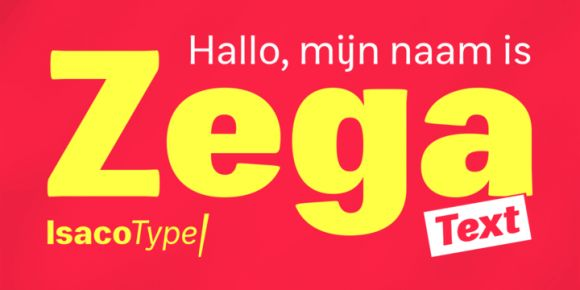 Zega Text (50% discount, from 10€)   https://fontsdiscounts.com/zega-text-75-discount?utm_content=bufferaa5e5&utm_medium=social&utm_source=pinterest.com&utm_campaign=buffer