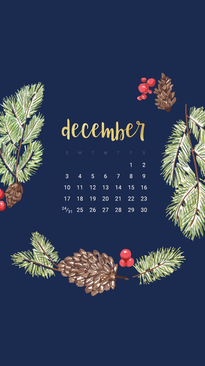 December2017DesktopCalendar-01.png