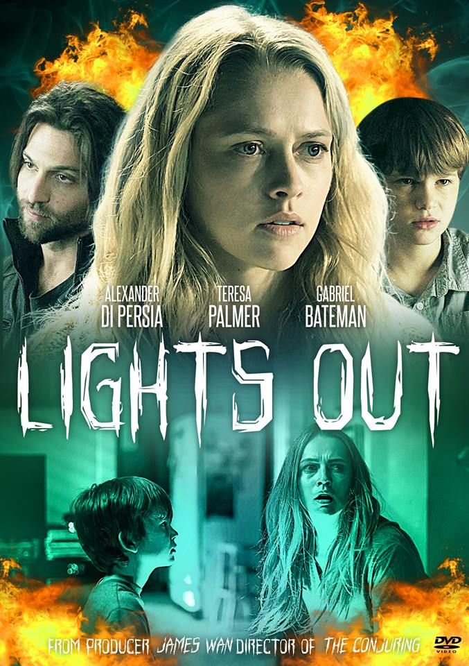 Lights Out 2016  | Lights-Out-2016_pipolunette