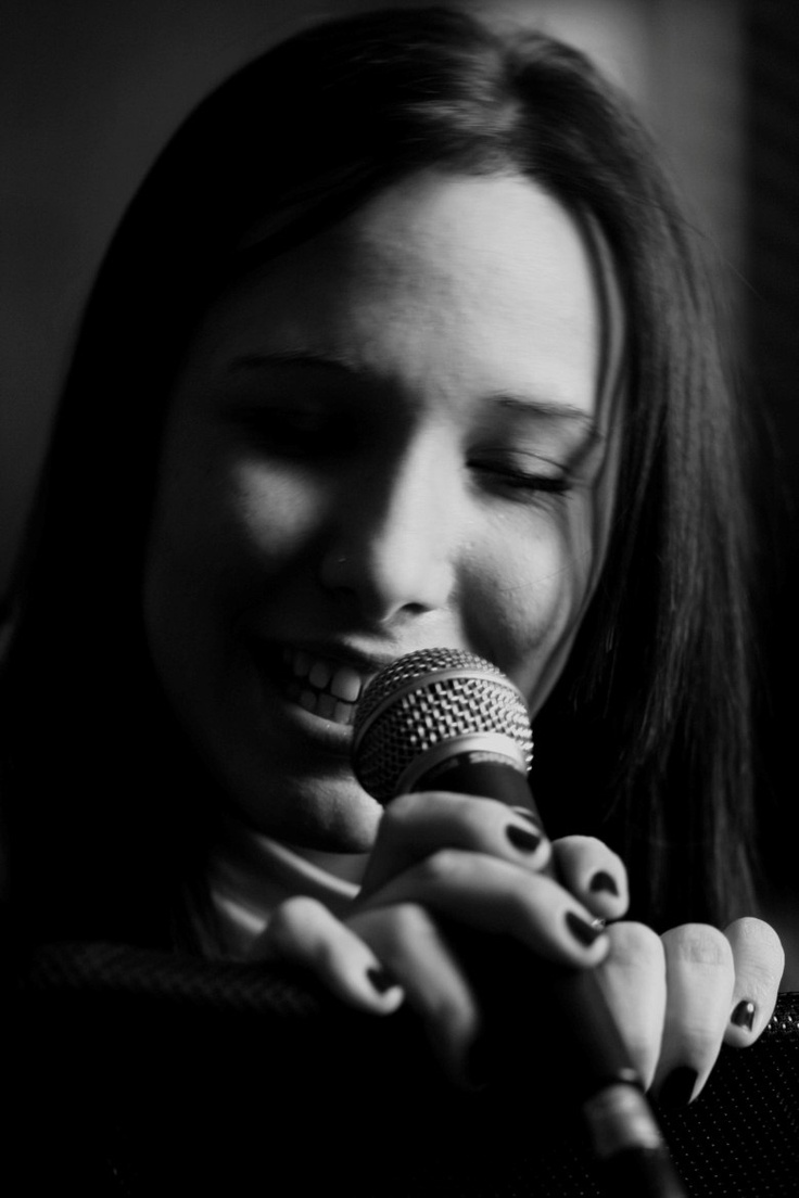 Music :Marta Albè . Photography