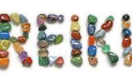 Los Símbolos Reiki son utilizados como una llave que te permite acceder a niveles superiores de energía durante las sesiones Reiki. Su principal poder radica en el vinculo que el practicante logre establecer con cada uno de los diferentes símbolos, lo que le permite crear una conexión única entre estos y su propio campo energético …