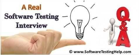 software testing interview questions and answers 1