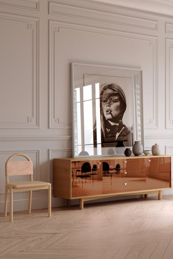 The Best Of Home Furniture Design In A Selection Curated By Boca Do Lobo To  Inspire
