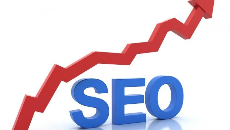 Professional SEO services. cheap seo services. SEO services london.