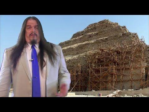How Archaeology Disproves Noah's Flood - YouTube