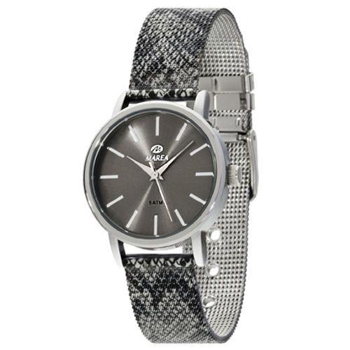 #Reloj #Marea B41140-4 Animal Print http://relojdemarca.com/producto/reloj-marea-b41140-4-animal-print/