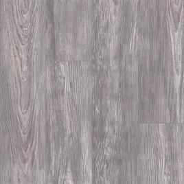 Hello new floor in kitchen and living room! Supreme Elite Click Together LVT Northern Lights Vinyl