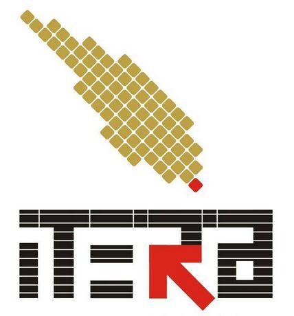 lowongan kerja ITERA